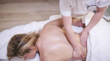 masajes en granada